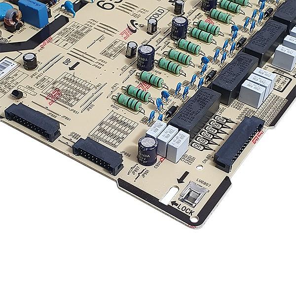 PLACA FONTE SAMSUNG UN65MU7000G BN44-00912A