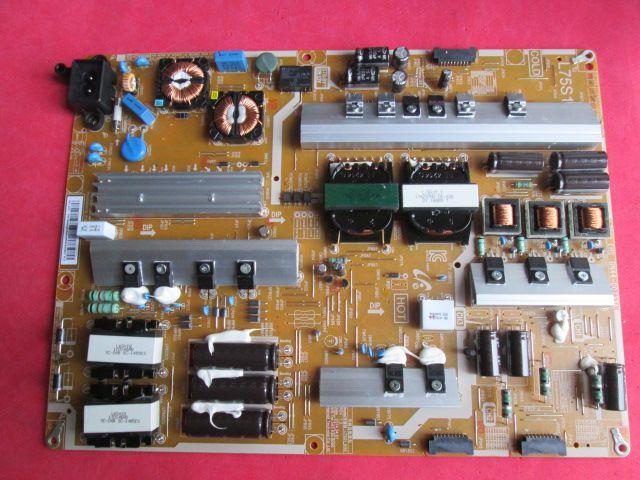 PLACA FONTE SAMSUNG -  Modelo UN75H6300 | Código BN44-00723A