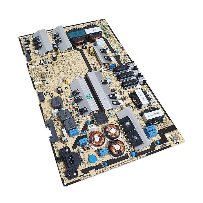 PLACA FONTE SAMSUNG - Modelo UN75NU7100 | Código BN44-00874C