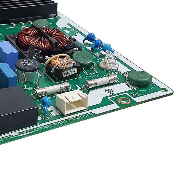 PLACA FONTE SAMSUNG - Modelo UN78JS9500G | Código BN44-00820A