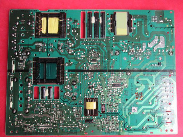 PLACA FONTE SONY MODELO KDL-40EX725 APS-293 1-884-405-11 ORIGINAL COM GARANTIA.  - Jordão R.Camacho