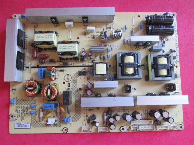 PLACA FONTE SONY PHILIPS AOC 715G4390-P02-W33-003S