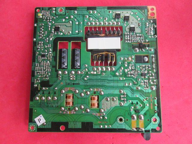 PLACA FONTE SAMSUNG UN32H5500AG BN44-00697A