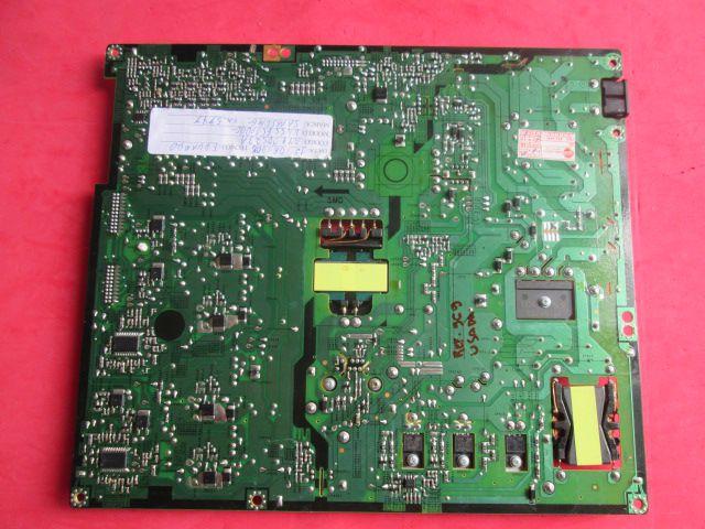 PLACA FONTE USADA SAMSUNG UN55ES7000GXZD  UN55ES8000GXZD BN44-00523A