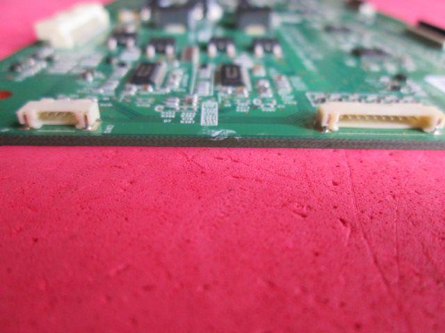PLACA INVERTER LG MOD 42LE8500 3PHGC10004A-R   PCLF-L910A / 42LE85M42T240V5 / LC420WUD-SBT1  - Jordão R.Camacho