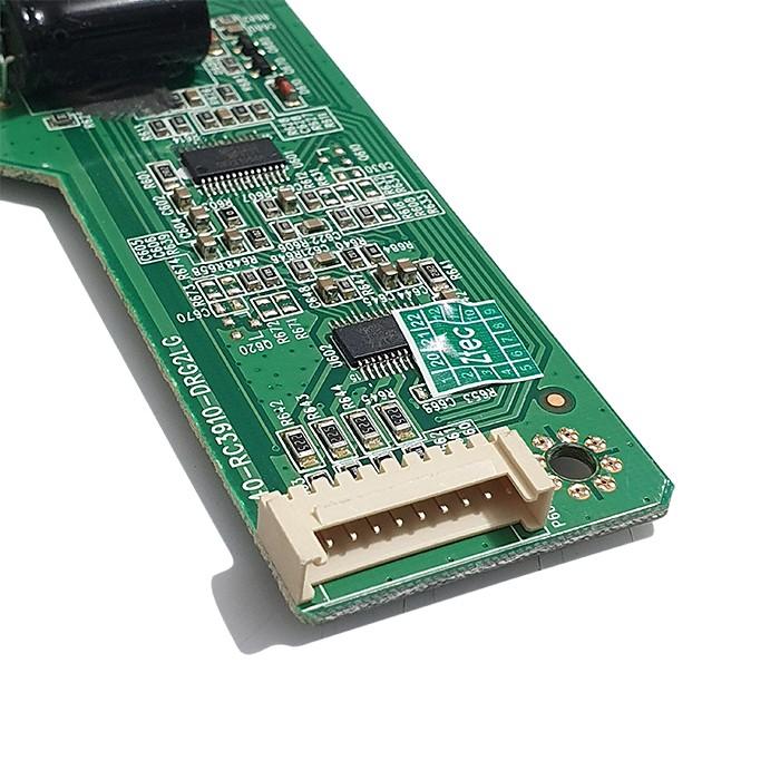PLACA INVERTER PHILCO - Modelo PH39E53SG | Código 40-RC3910-DRG2LG