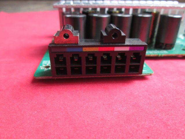 Placa Principal Home Teather PHILIPS MODELO Htd5520x/78 CÓDIGO 40-h03d1c-mad2g