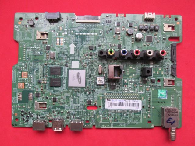 PLACA PRINCIPAL SAMSUNG MODELO UN32FH4003 CÓDIGO BN94-11899Y
