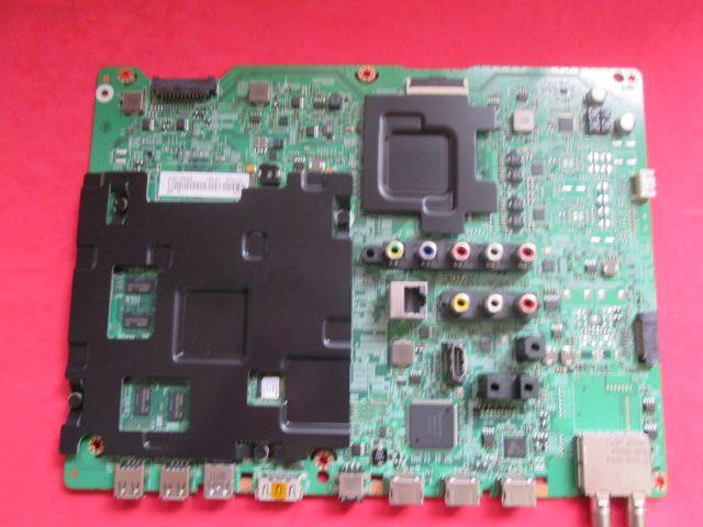PLACA PRINCIPAL SAMSUNG MODELO UN50HU7000G UN50HU7000 CÓDIGO BN91-13890A
