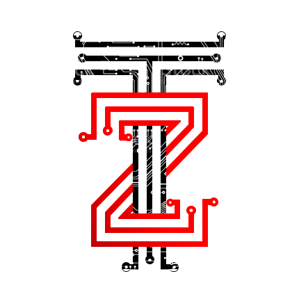 PLACA PRINCIPAL SONY XBR-49X835D 1-980-837-11 / 198083711