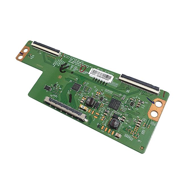 PLACA T-CON LE43D1452 PH43N91 43PFG5000 6870C-0532A ECB31286401