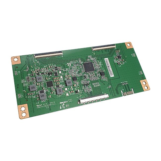 PLACA T-CON LG 50UK6510 / 50UK6510PSF E88441