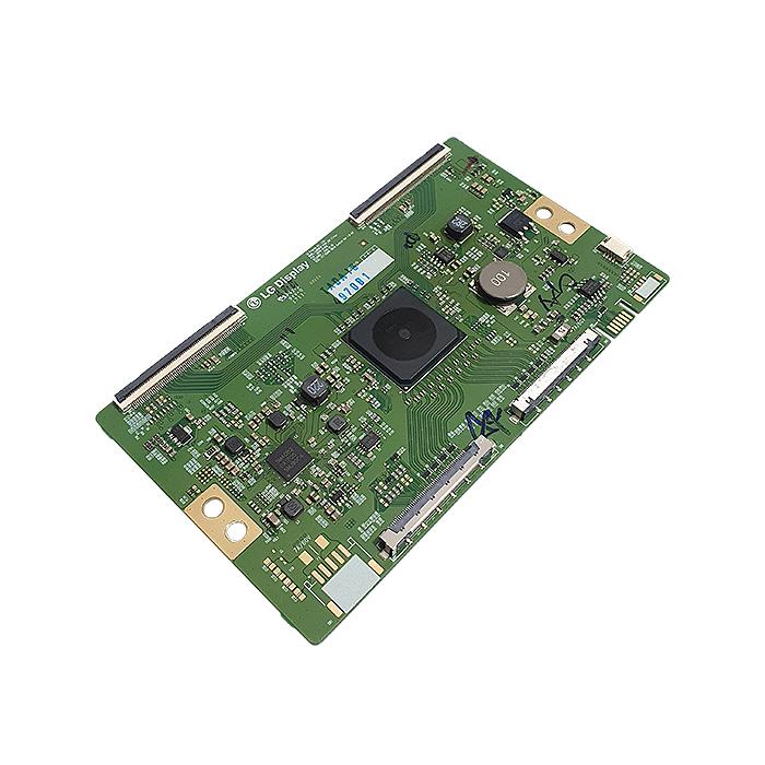 PLACA T-CON LG 65SJ8000 6870C-0700B