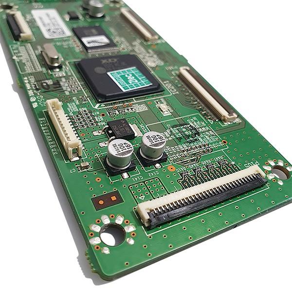 PLACA T-CON LG - Modelo 42PT250 / 42PT350 | Código EAX62117201 / EBR67675901