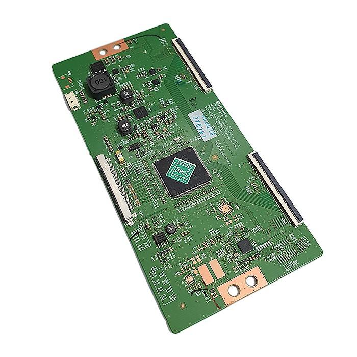 PLACA T-CON LG - Modelo 55UB8500   Código 6870C-0502C