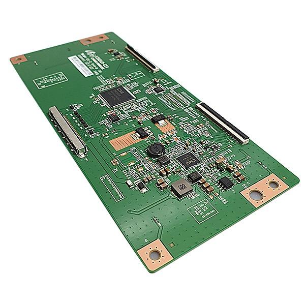 PLACA T-CON LG / PHILCO V390HJ1-CE1 39LN5400 / PH39E53SG