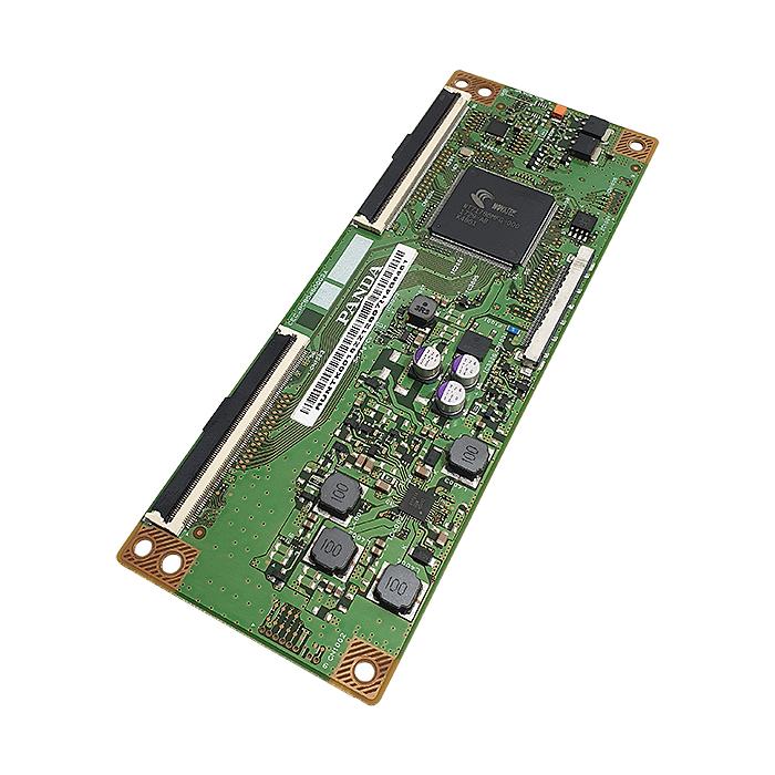 PLACA T-CON PHILCO PTV55U21DSWNC CEC-PCB5460002A