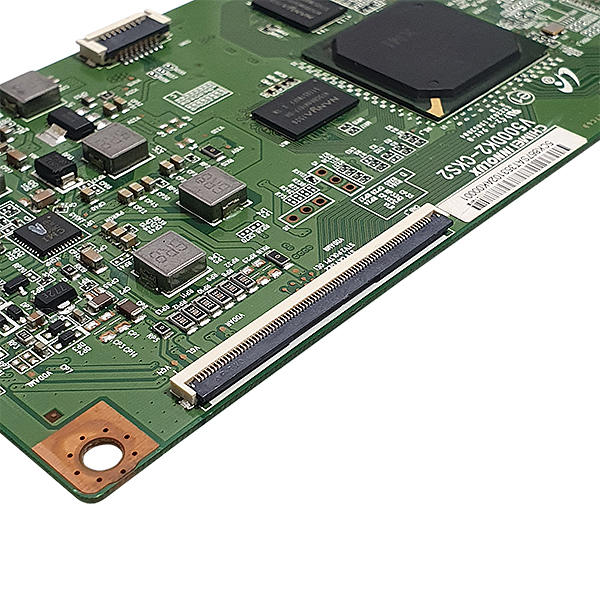 PLACA T-CON PHILIPS 40PUG6300/78 / 50PUG6900/78 V500DK2-CKS2