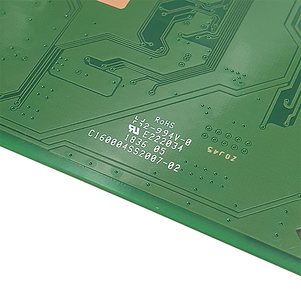 PLACA T-CON PHILIPS 50PUG6513/78 CV500U1-T01-CB-1