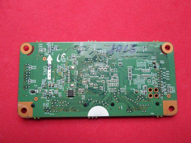 PLACA T-CON SAMSUNG LJ92-01883A MODELO PN51E450A1F / PN51E440