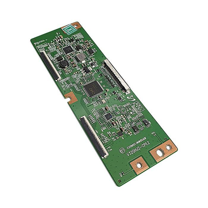 PLACA T-CON SAMSUNG UN39FH5003 / LN40E550F7FXZA V320HJ2-CPE2