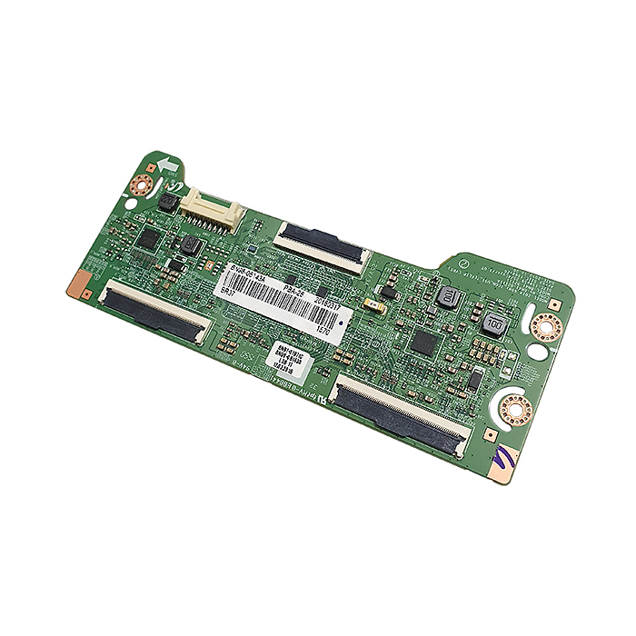 Placa T-Con Samsung UN48J5200AG BN98-06143A