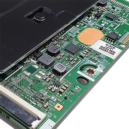 PLACA T-CON SAMSUNG - Modelo UN48JU6000G / UN48JU6000 | Código BN98-06182A