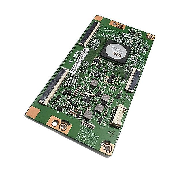 PLACA T-CON SAMSUNG UN50HU7000 V500DK2-CQS1 4K