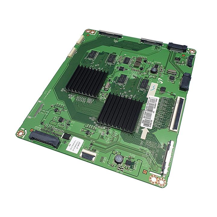 PLACA T-CON SAMSUNG UN65F9000 BN41-02076B / BN94-06667B