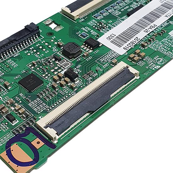PLACA T-CON SAMSUNG UN49J5200AG BN41-02292A BN98-07117A