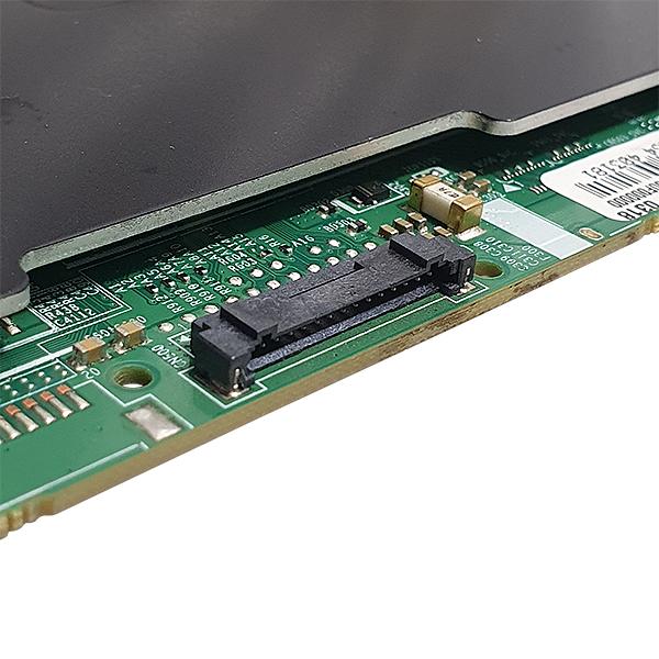 PLACA T-CON SAMSUNG UN70KU6000 UN70KU6300 BN95-02753A BN97-10904A