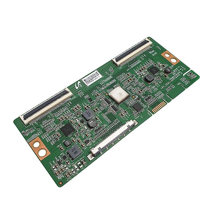 PLACA T-CON SONY KD-55X705F 18Y_SHU11APHTA4V0.0