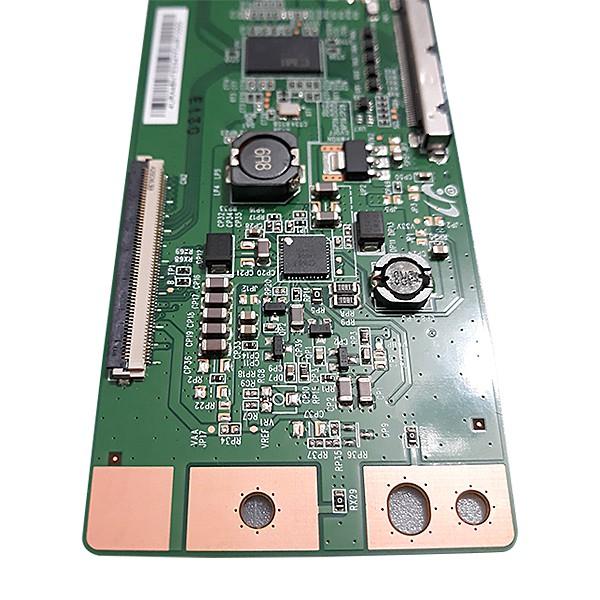 PLACA T-CON LG - Modelo 39LB5600 | Código V390HJ4-CPE1