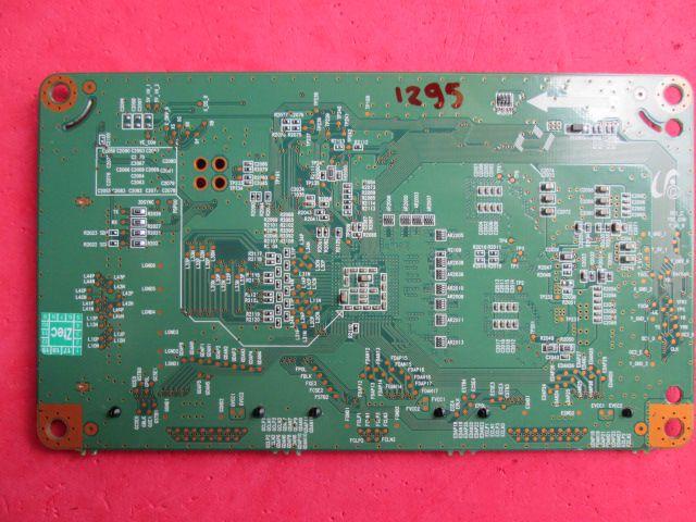 T-CON SAMSUNG LJ41-10272A / LJ92-01889A MODELO PL64E8000GGXZD