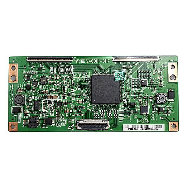 T-CON SAMSUNG V460H1-CH7 MODELO UN46C6300SFXZA / UN46C6500VFXZA