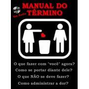 Manual do Término