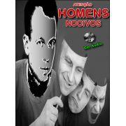 Homens Nocivos