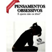 Pensamentos Obsessivos