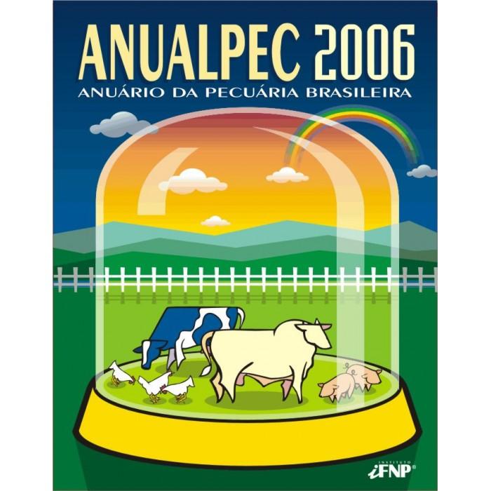 Anualpec 2006