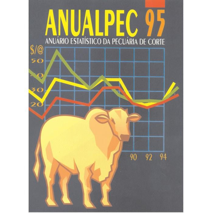 ANUALPEC 1995