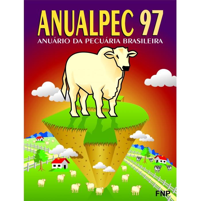 ANUALPEC 1997