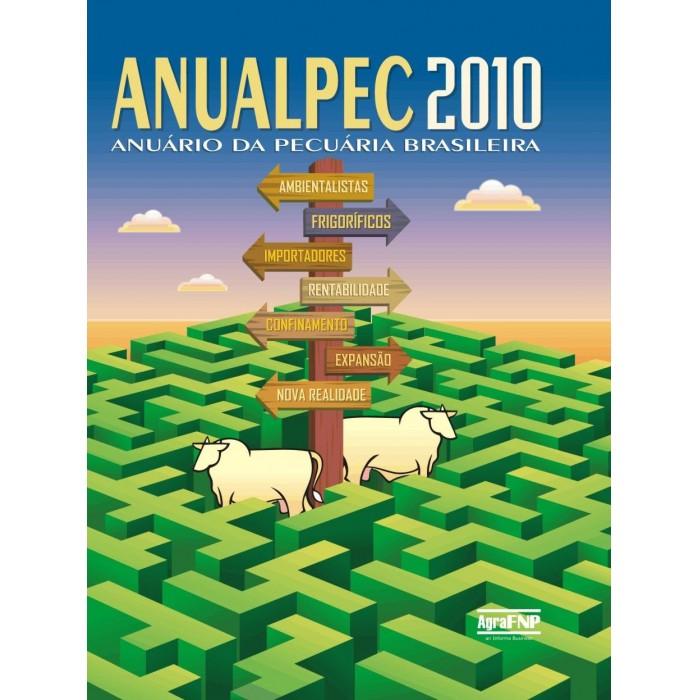 Anualpec 2010