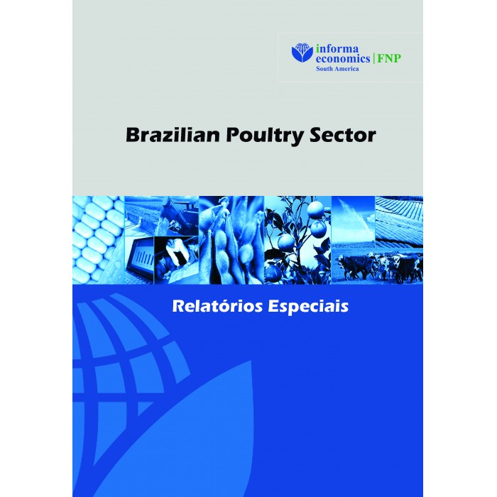 Brazilian Poultry Sector