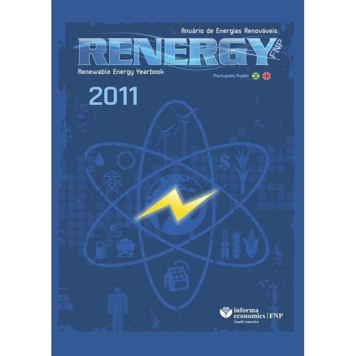 RENERGY 2011
