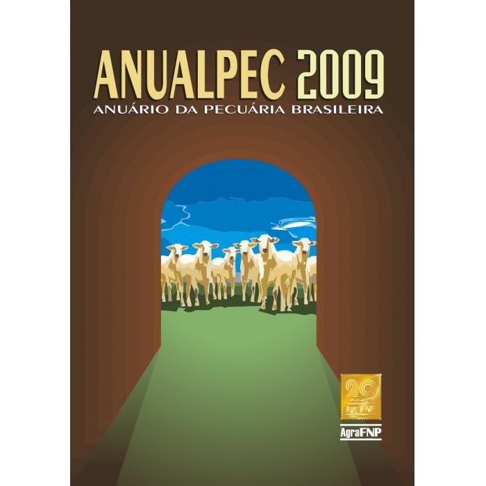 Anualpec 2009