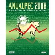 Anualpec 2008