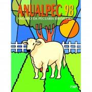ANUALPEC 1998