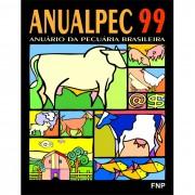 ANUALPEC 1999