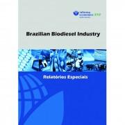 Brazilian Biodiesel Sector