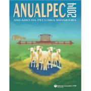Anualpec 2014